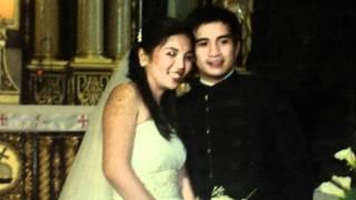 Jamir and Lyra's Wedding - Summertime - My chemical Romance