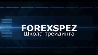 Методы анализа рынка.Форекс.Обучение.