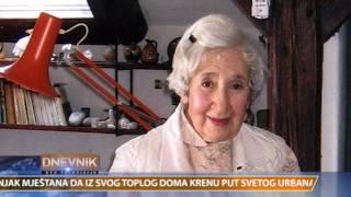 VTV Dnevnik 23. siječnja 2017.