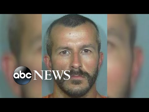 Husband arrested in connection to missing wife, daughters