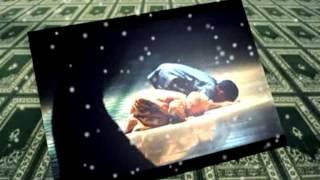 Tuncer Yolal - Muhammedim 2012 ( ilahi dinle )