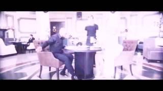 MC Doni feat. Натали - Ты такой (Премьера клипа, 2015).mp4