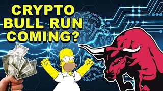 CRYPTO NEWS:XRP UPTREND! APOLLO CURRENCY DEX ATOMIC SWAPS/AFRICA! ALL IN ONE WALLET!