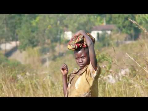 Burundi pictures - Asociacion Solidaria Universitaria
