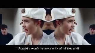 Baixar - Jack And Jack Like That Feat Skate Lyrics In Music Video Grátis