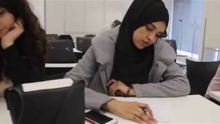 Joint Application Process in Finland (Somali)