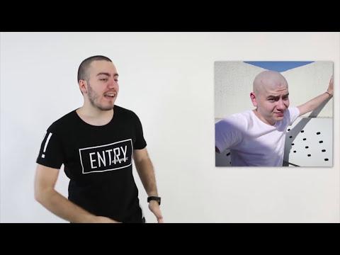 ENES BATUR - ATAKAN ÖZYURT KAVGASI! | TÜM GERÇEKLER!