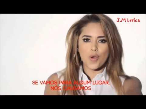 Uptown Funk- Fifth Harmony, Jasmine V., Jacob Whitesides & Mahogany Lox feat IM5 (Tradução)