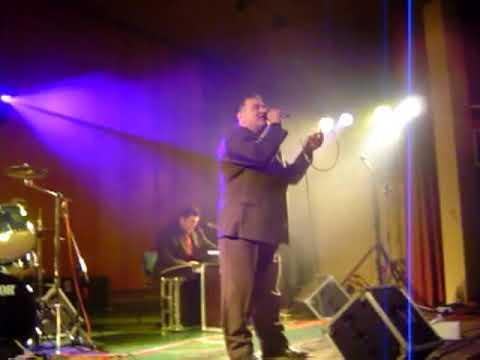 Aram Asatryan - Inch Ka Chka // Exclusive Medley // Concert In Germany // ©