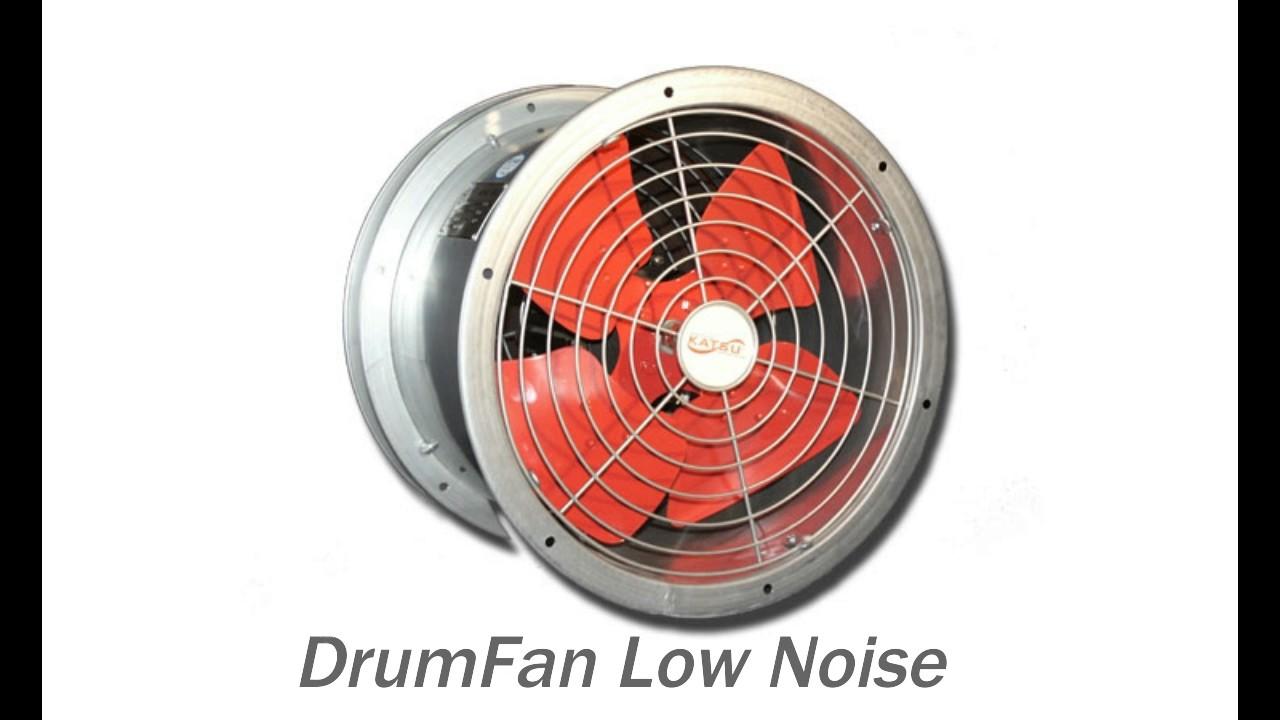Marine Centrifugal Fan : Jual blower exhaust fan industrial axial