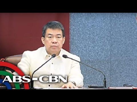 Download Youtube: Bandila: Panukalang pagpapaliban ng barangay at SK elections, lusot sa Kamara