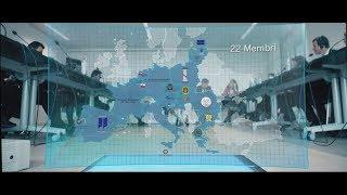 21/11/2017 - CNUE: i notai d'Europa e la loro collaborazione con l'UE