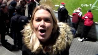 de kijk van Joost na Genk   Oostende en Brugge door GVh TV