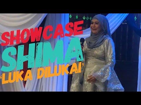 Showcase Shima | Luka Dilukai