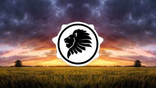 Martin Garrix & Firebeatz - Helicopter (Aero Chord Remix) [Bass Boosted]