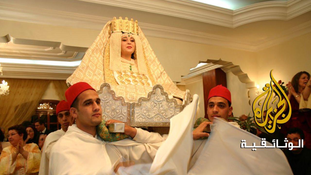 عرس الدارالبيضاء أعراس المغرب Youtube