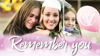 Hannah Montana - I'll Always Remember You   Cover by One Voice Children's Choir (Class of 2020)