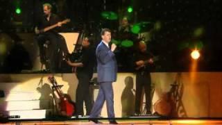 Semino Rossi - Vaya con Dios 2010