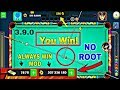 Best two app in all games hack || 100% working no root