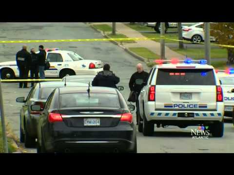 CTV News at Noon: Live hit in Cole Harbour