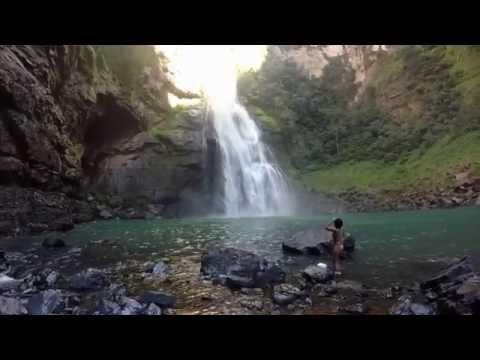 Trekking Água Fria