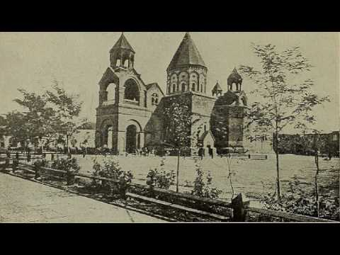brothers-karamazov-(version-2)-|-fyodor-dostoyevsky-|-family-life,-published-1800--1900-|-1/28