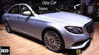 Hot News  !!!! 2018 Mercedes S560 Cabriolet   Exterior and Interior Walkaround   2018   spec & price