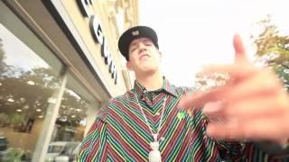 Money Boy - Dreh den Swag auf Official Video HD + lyrics