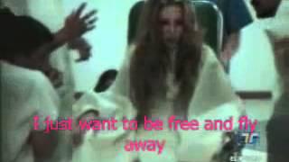 Baixar Belinda -Be Free Lyrics