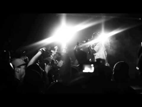 Big Sean - Final Hour [HD Offical]