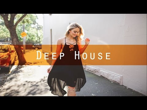 Tanitsoy - Need Love (Extended Mix) [Deep House I Paradigm Records]