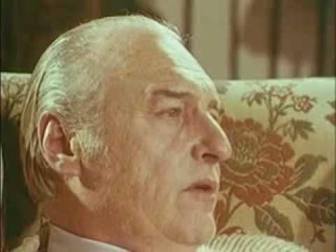 Adrian Malcolm Conan Doyle