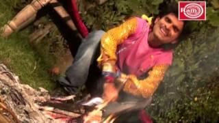 Gujarati Song | Mobilevali Chhori Tu Facebook Joile |Kamlesh Barot