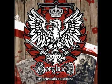 Horytnica - Orlęta Warszawy