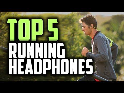 Best wireless headphones for running reddit