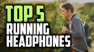 Best Running Headphones in 2019 | Enjoy Music While Doing Cardio