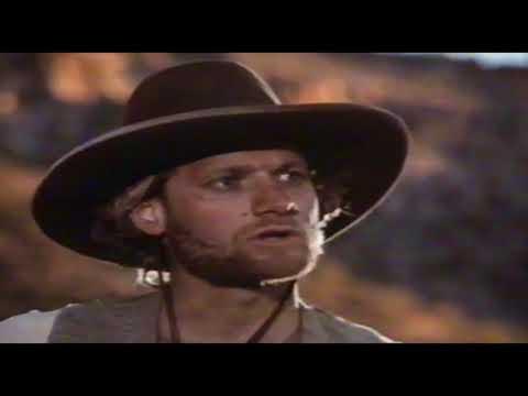 Pat Garrett y Billy el niño- WESTERN