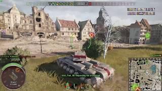 Bogatyr KV-220 Review