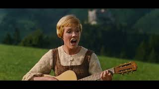 quotDo-Re-Miquot - THE SOUND OF MUSIC 1965