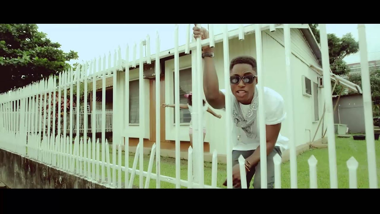 Download Kin - Run Dem Down [Official Video] ft. Kayswitch, Iceprince