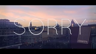 The Biebers - Sorry (Audiokidz Remix)