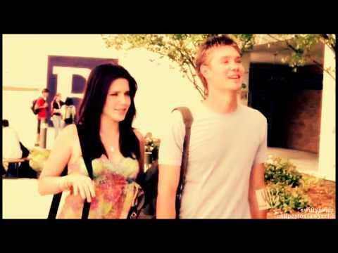 Brooke + Lucas | I want crazy