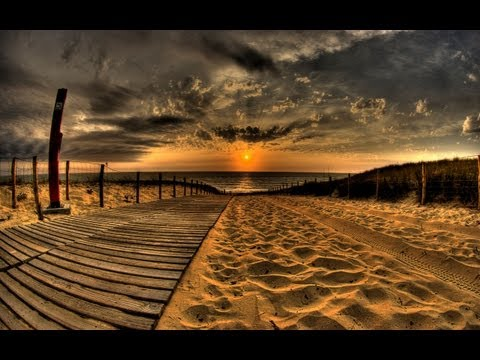 Chillout Classics - Soothe Your Soul Lounge Mix HD Del Mar