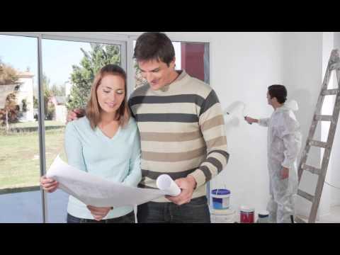 Cтроительство домов под ключ в Нижегородской области