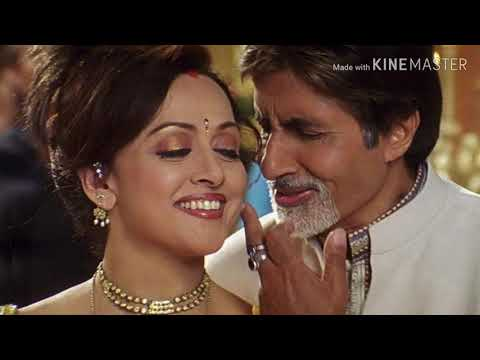 Baghban movie Hindi song MW