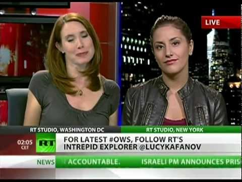 Occupy Wall Street: What's the latest?
