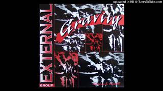 A - External Group - Gravity (Ext Side)