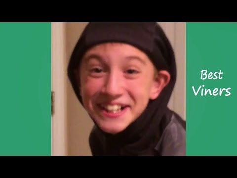 Try Not To Laugh or Grin While Watching This Funny Vines #118 – Best Viners 2018