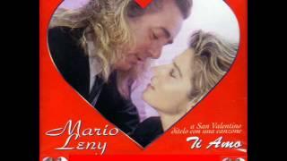 Mario Leny-Ti senti sola stasera