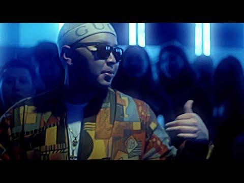 Lil Thug E